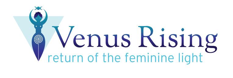 5-venus-rising-tagline