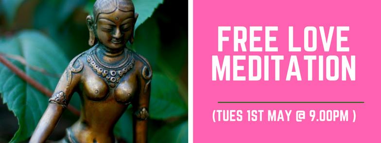 free-love-meditation-may